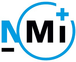 NMI International
