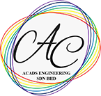 ACADS ENGINEERING